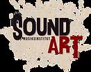 SoundArtLogo_2020_edited.png