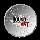 SoundArt_Award_Silber.png