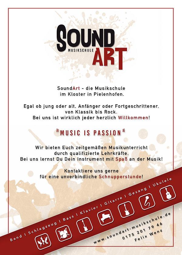 SoundArt-Flyer_A5_2019.jpg