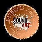 SoundArt_Award_Bronze.png