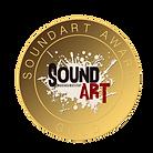 SoundArt_Award_Gold.png