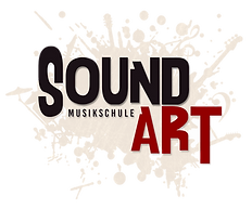 Logo_2019_final.png