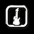 Angebot_Gitarre.png