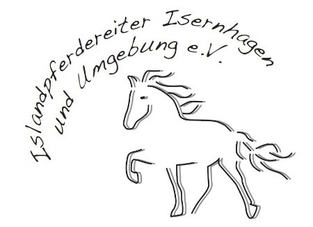 """Jetzt anmelden: Webinar """"Zielsetzung und Zielerreichung"""" mit Mata Pohl"""