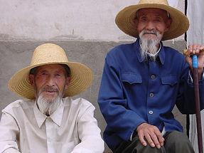 The Old Guys.jpg