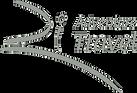 bg-logo_edited.png