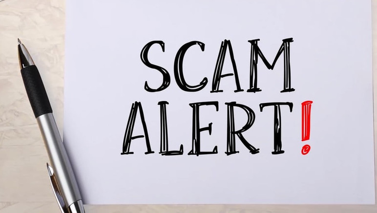 7 Signs of a Rental Listing Scam