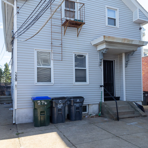 328 Atwells Ave 1, Providence