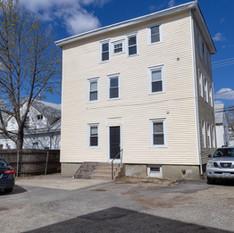 185 Dean St, Providence, RI