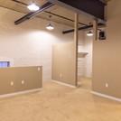 Pontiac Lofts, Building 9, Unit 105