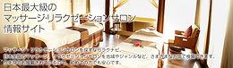 bnr_8_2013040114003040.jpg