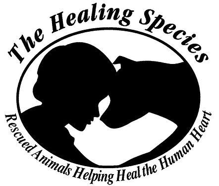 healing species texas