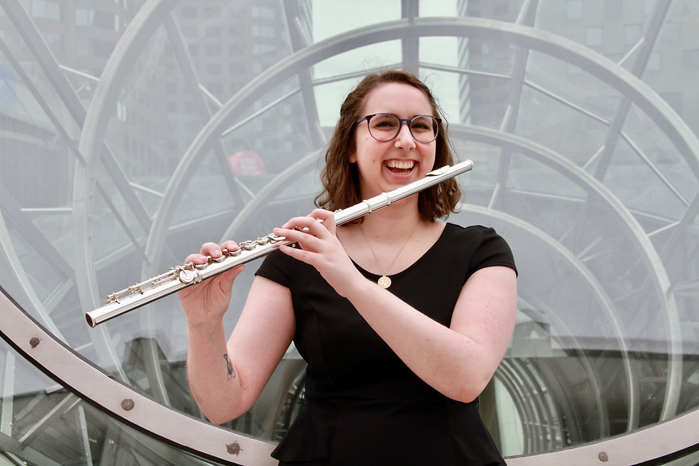 Caitlin Berger Flute Photo Home Page.jpg