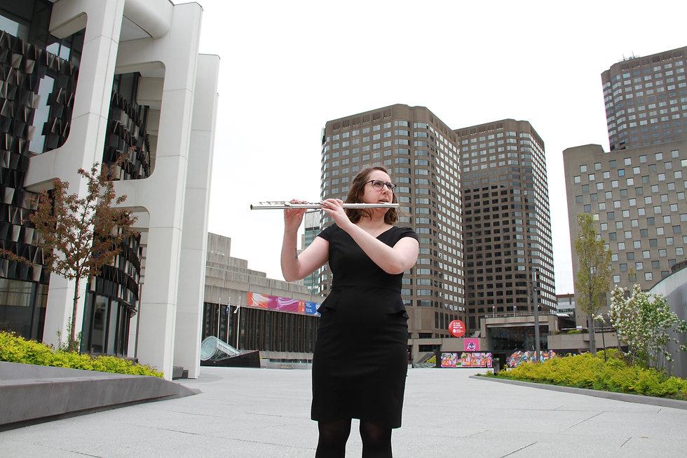 Caitlin Berger Flute 3.JPG