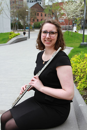 Caitlin Berger Flute About Page 3.JPG