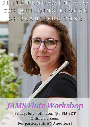 Jams workshop poster.png