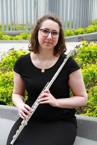 Caitlin Berger Flute Contact Page 2.JPG