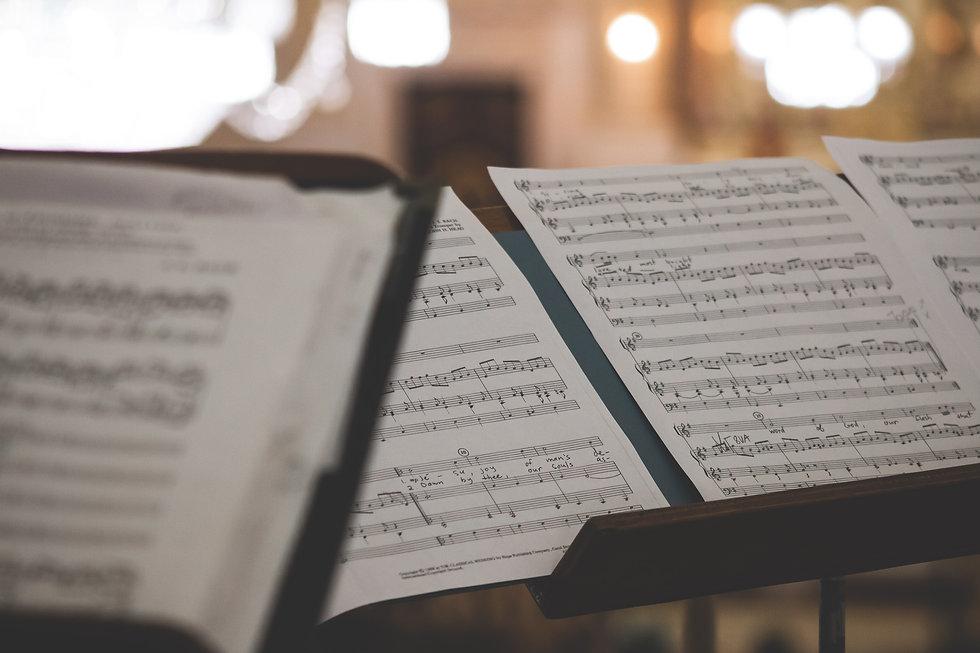 Sheet Music photo sigmund.jpg