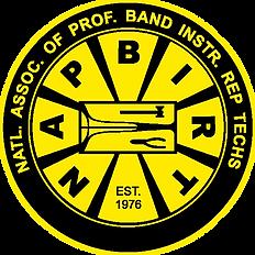 napbirt logo.png