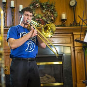 school band instrument rentals,  instrument rental online,  cheap instrument rentals, band instrument rental program,  instrument rental stores near me,  rent to own musical instruments,  instrument rental near me,  musical instrument rentals, flexible, cost-effective musical instrument rental program for students, high quality musical instruments at affordable prices, ankeny, des moines,  How much does it cost to rent a musical instrument? How much does a trumpet cost to rent? How much does it cost to buy a trumpet? How much does it cost to buy a flute?