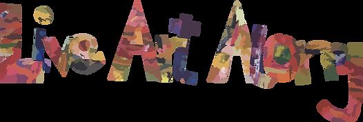 Live Art Along vector logo clean.png