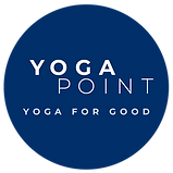 yogapoint_logo-dark-blue-circle.png