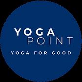 yogapoint_logo-dark-blue-circle.png