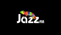 jazzfm.png