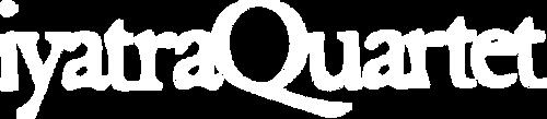 iyatraQuartet white logo.png