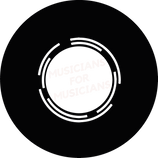 MFM logo transparent.png