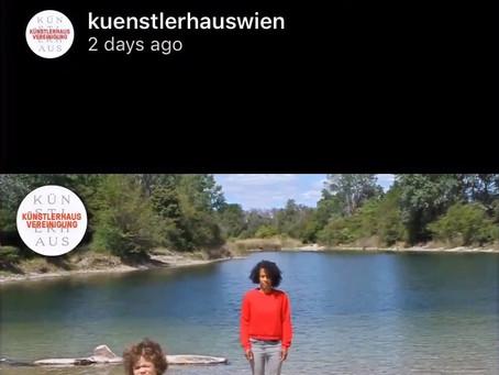 Reise durchs Wasser Teil 2 / Eltern