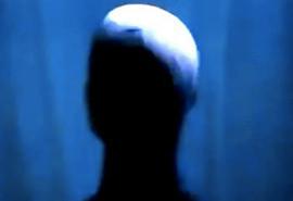 Shadow Head