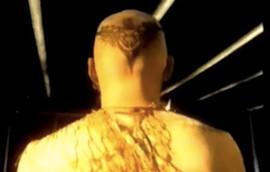 Music Video Still Image