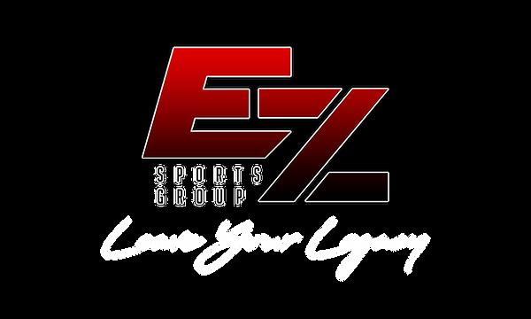 EZ Business Logo.png