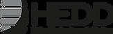 HEDD-Logo-BLK-200px 2.png