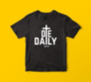Die Daily Black Mockup.png