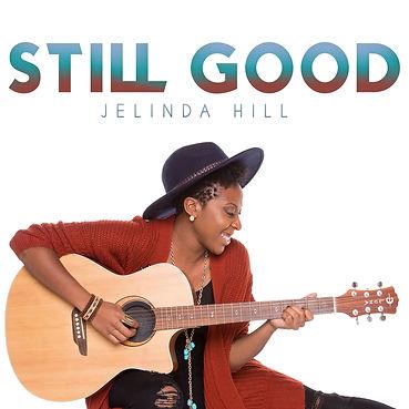 Still Good Single Cover.jpg