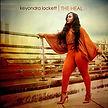 Keyondra Lockett - The Heal