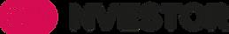 CoInvestor_logo.png