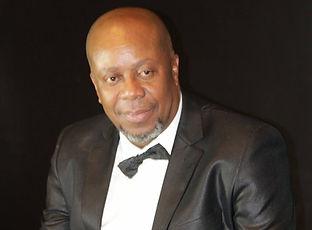 Meet Bishop Daniel Bakala Kapepula