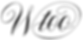 Wtoo-logo.png