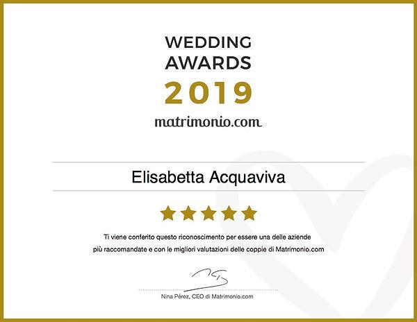 Wedding_Awards_2019.jpg