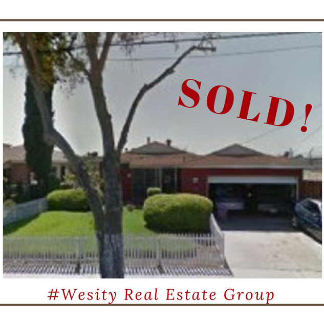 940 W 156th Street Compton - sold.png
