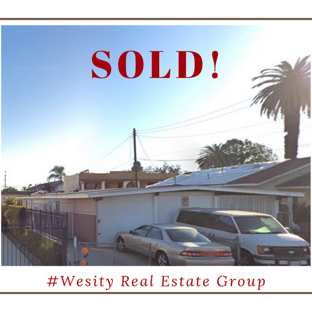 200 W Cypress Ave - Sold.png