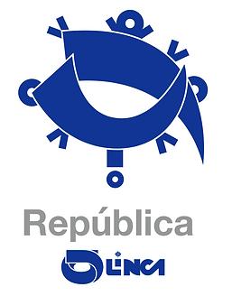 rep olinca.png