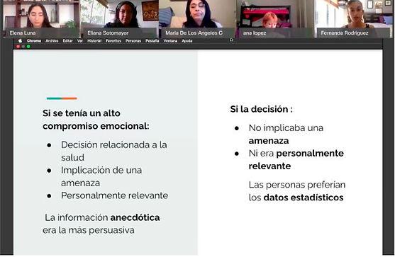 Textos para comunicación -2.jpg