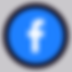 FB%20BUTTON_edited.png
