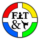 Fit and kick website