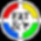 final logo 11 2018 png.png