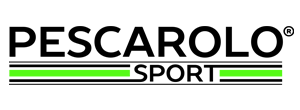 Logo Pescarolo Sport